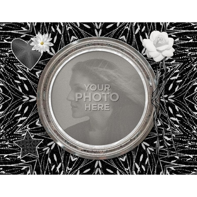 Shades_of_black_11x8_photobook-001