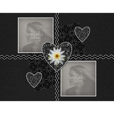 Shades_of_black_11x8_photobook-002