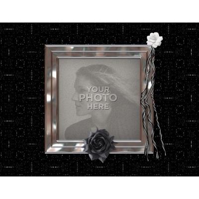 Shades_of_black_11x8_photobook-004