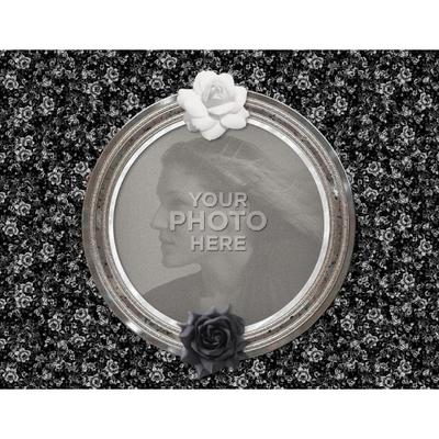 Shades_of_black_11x8_photobook-016
