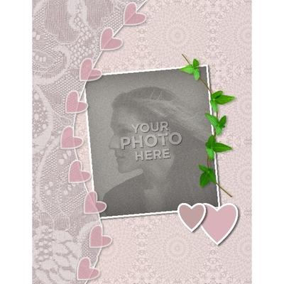 Lace_dream_8x11_photobook-019