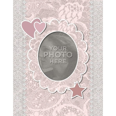 Lace_dream_8x11_photobook-021