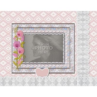 Lace_dream_11x8_photobook-004