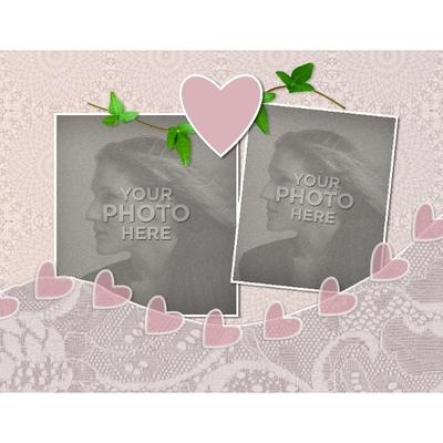 Lace_dream_11x8_photobook-006