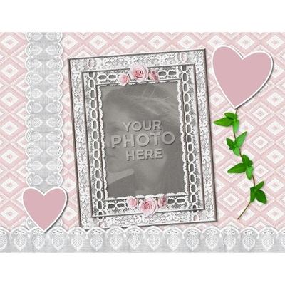 Lace_dream_11x8_photobook-015