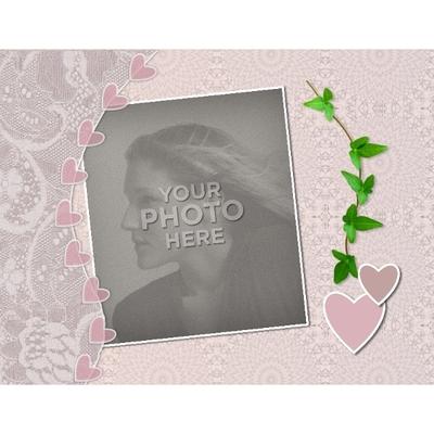 Lace_dream_11x8_photobook-019