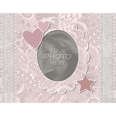 Lace_dream_11x8_photobook-021