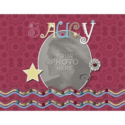 Bold_and_sassy_11x8_photobook-014