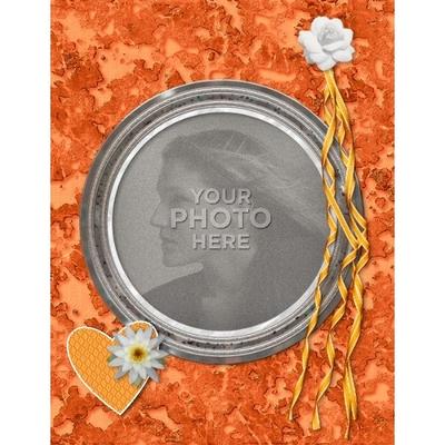 Shades_of_orange_8x11_photobook-001