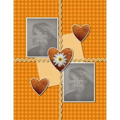 Shades_of_orange_8x11_photobook-002