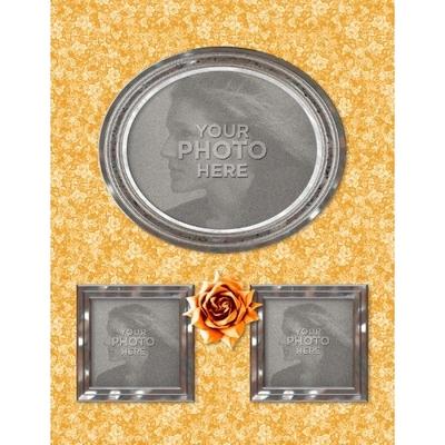 Shades_of_orange_8x11_photobook-003