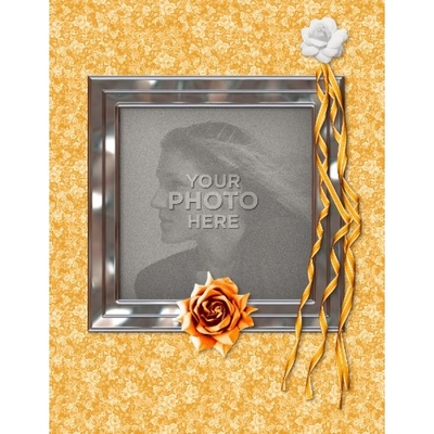 Shades_of_orange_8x11_photobook-004