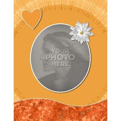 Shades_of_orange_8x11_photobook-005