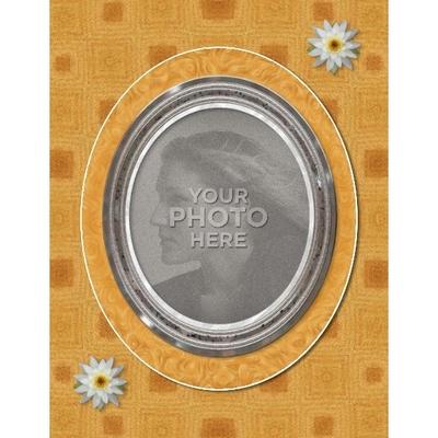 Shades_of_orange_8x11_photobook-007