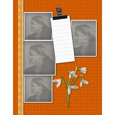Shades_of_orange_8x11_photobook-009