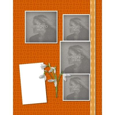Shades_of_orange_8x11_photobook-010
