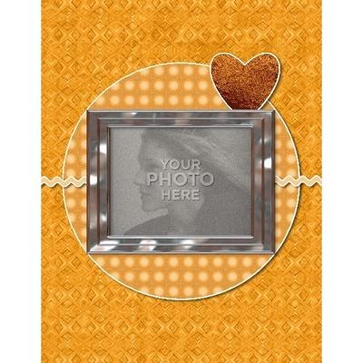 Shades_of_orange_8x11_photobook-011