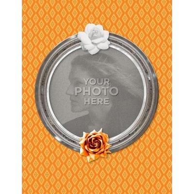 Shades_of_orange_8x11_photobook-016