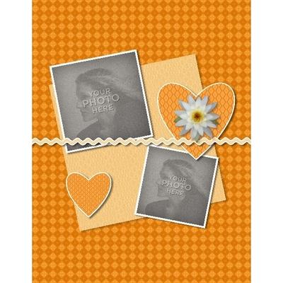 Shades_of_orange_8x11_photobook-023