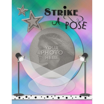 Strike_a_pose_8x11_template-002