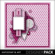 Ks_partywithpizazz_qp17_pv1_medium