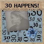 30th_birthday_12x12_photobook-001_medium