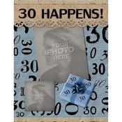 30th_birthday_8x11_photobook-001_medium