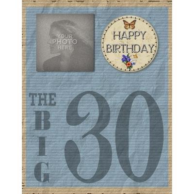 30th_birthday_8x11_photobook-002