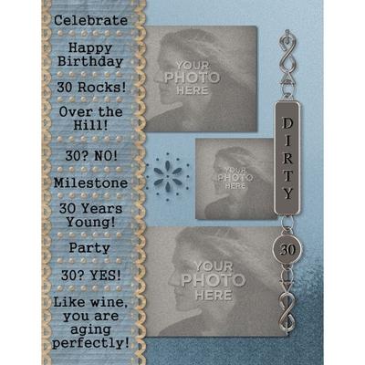 30th_birthday_8x11_photobook-005