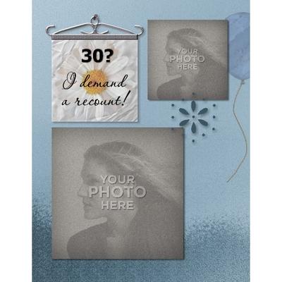 30th_birthday_8x11_photobook-006