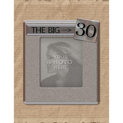 30th_birthday_8x11_photobook-008