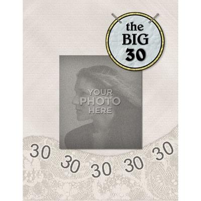 30th_birthday_8x11_photobook-010