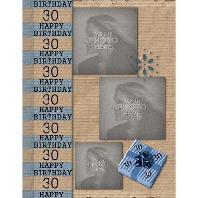 30th_birthday_8x11_photobook-015