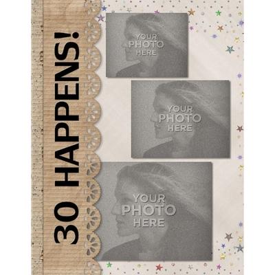 30th_birthday_8x11_photobook-019