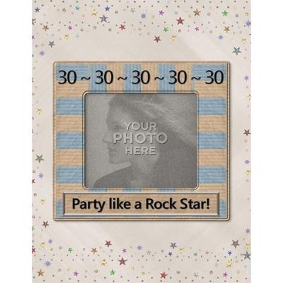 30th_birthday_8x11_photobook-020