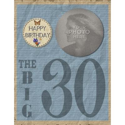 30th_birthday_8x11_photobook-021