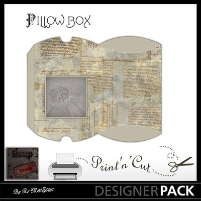 Pillow_box-006