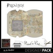 Pillow_box-006_medium