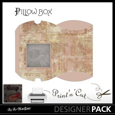 Pillow_box-008