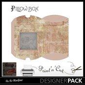 Pillow_box-008_medium