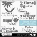Easter-wordart_small