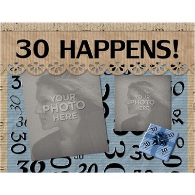 30th_birthday_11x8_photobook-001