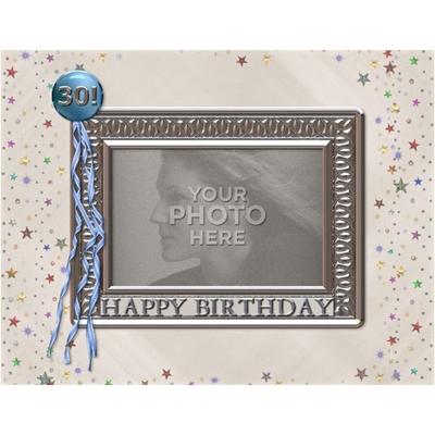 30th_birthday_11x8_photobook-003