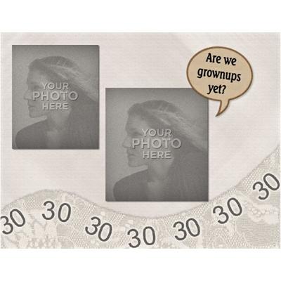 30th_birthday_11x8_photobook-009