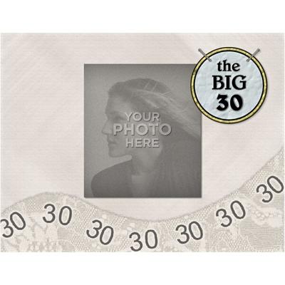 30th_birthday_11x8_photobook-010