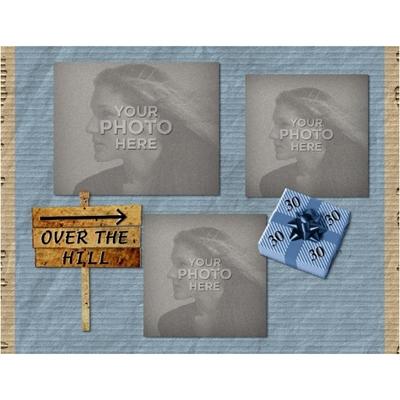 30th_birthday_11x8_photobook-012