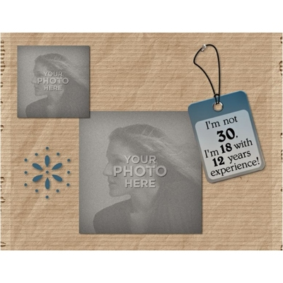 30th_birthday_11x8_photobook-016