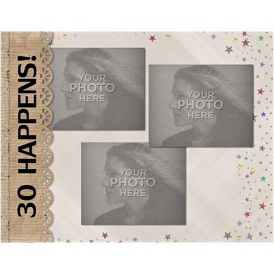 30th_birthday_11x8_photobook-019