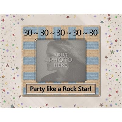 30th_birthday_11x8_photobook-020