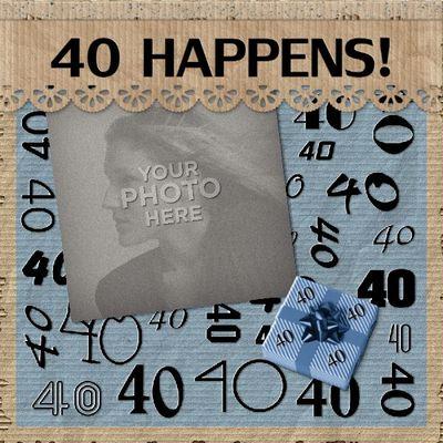 40th_birthday_12x12_photobook-001